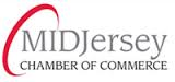 Mid Jersey Chamber of Commerce